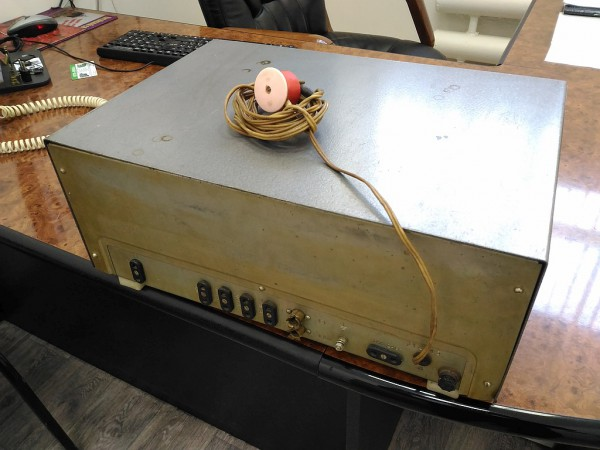 Всеволновый транзисторный радиоприемник высшего класса ''Ишим'' СССР, альбом Вещи из СССР